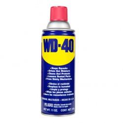 AFLOJATODO WD-40 500 ML
