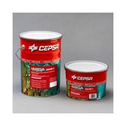 GRASA ARGA CALCIO PLUS 200 KG